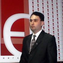 Харків'яни шукали опозицію у творчих образах Василя Стуса