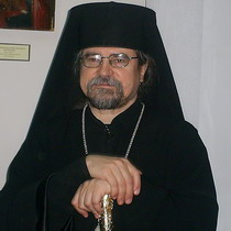 Літературний музей провів захід до 100-ліття від дня народження о. Сарми-Соколовського