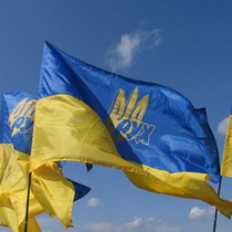 На Харківщини розпочав діяти проект неформальної освіти – «Вільна школа»