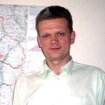 Харківський осередок ВО «Свобода» вимагає від Олександра Медведька взяти під контроль розслідування ДТП за участі Добкіна