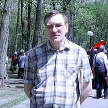 Новини харківської крайової організації Народного Руху України