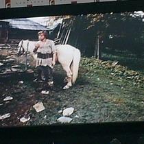"""Чому фільм """"Тіні забутих предків"""" залишається актуальним й по сьогодні?.."""