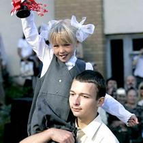 Українські школярі не хочуть вчитися – чому?