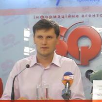 Комітет Виборців Україні підбив підсумки вступної кампанії до ВНЗ