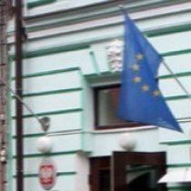 Вікно в Європу є, але напівзачинене
