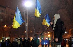 «Товари на крові»: сьогодні Студентський сектор харківського  Євромайдану пікетуватиме «Епіцентр»