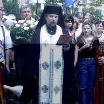 Українська Автокефальна Православна Церква, Харківсько-Полтавська єпархія