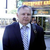 Українська Народна Рада (УНР), харківський осередок