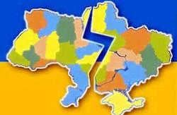 У Харкові українофоби теревенили по якій дузі шматувати країну