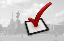 У Харкові готують референдум, щоб нейтралізувати Майдан