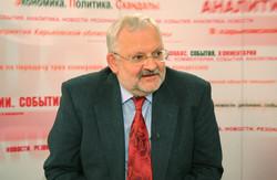Ігор Шурма  йде  від Добкіна, щоб  бути губернатором?