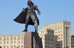 Кому в Харкові потрібен Ленін?