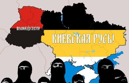 Кому війна,  кому активи: на Луганщині стара влада провокує та залякує людей