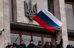 Янукович-молодший фінансує російських штурмовиків на Сході?