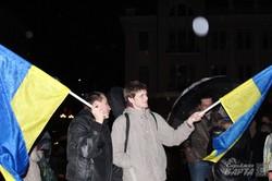 В Харкові стартував «Вільний університет»