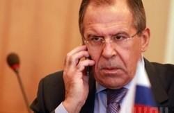 МЗС  Росії  розкриває  карти