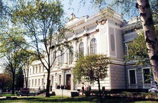 Юридичний університет імені Ярослава Мудрого відраховує  зарплату Збройним силам