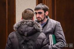 Харківські  Євромайдан та Антимайдан: початок узгодження?