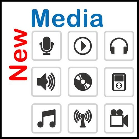 Школа нових медіа та інтернет-журналістики в Донецьку.  Заяви можна подавати до  8 грудня