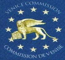 Закони про вибори: Міністерство юстиції чекає від громадськості пропозицій та зауважень