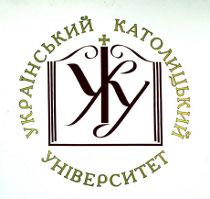 """Інститут лідерства та управління УКУ оголошує набір студентів на програму """"Управління неприбутковими організаціями 2013 - 2014 н.р."""""""