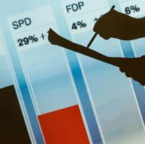 Про демократію та вибори в Німеччині. Спостереження українського волонтера
