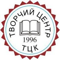 Нове дослідження: Стан та динаміка розвитку неурядових організацій України у 2002-2012 рр.