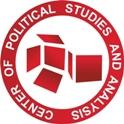 За публічне використання податків: створюється коаліція громадських організацій