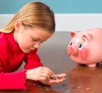 Фінансування громадських організацій: американський та європейський підходи