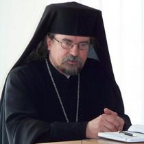 Архієпископ Ігор Ісіченко: Східна християнська ідентичність як чинник цивілізаційного вибору України