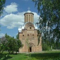 Українська церква між Сходом і Заходом:  Гайдамаччина  i  церква