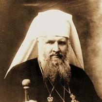 Українська церква в роки німецької окупації