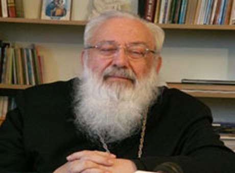 Українська Греко-Католицька Церква розпочинає соціальну роботу серед населення на всіх теренах України