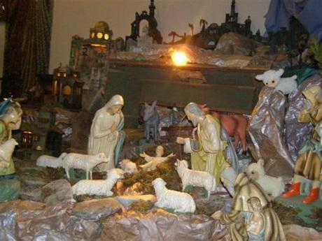 Різдвяне послання архиєпископа Ігоря (Ісіченка)