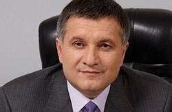 Аваков збрехав, що будівлю ОДА звільнено від сепаратистів?