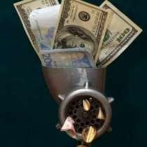 В обмінниках Харкова долар і євро дешевшають