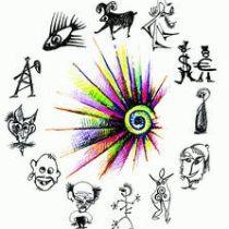 Астрологічний прогноз на 8 квітня. Успіх починається в голові