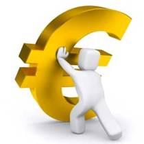 Курси валют в Харкові на 14 травня: долар і євро подорожчали