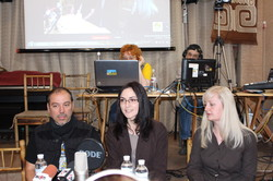 Група Help Army розповіла про проблеми та потреби української армії