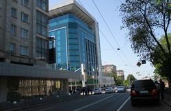 Круглий стіл єдності України почався з блокування вулиць і пікетів