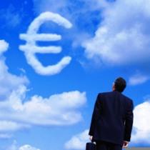 В обмінках Харкова дорожчає євро