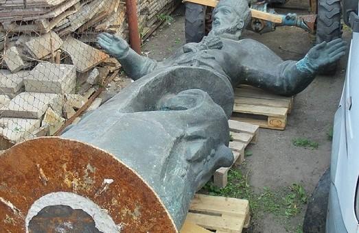 Петро Сагайдачний переселився до Харкова
