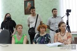 Жінки Майдану: «Ми не для того там стояли, щоб нас свої ж почали якось дискримінувати»