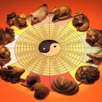 Астрологічний прогноз на 30 липня
