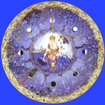 Астрологічний прогноз на 31 липня