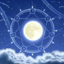 Астрологічний прогноз на 2 серпня