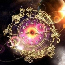 Астрологічний прогноз на 12 серпня