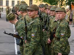 Новини річної давності спливають у Дніпропетровській області