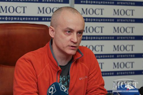 Революційні прориви на Дніпропетровщині: нові кадри та громадський контроль