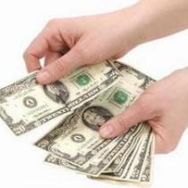 Курси валют в Харкові на 14 серпня: долар і євро здали назад